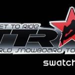 Le TTR fait son classement de marques pour le début du tour