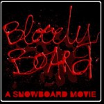 Bloody board est la video d'APO