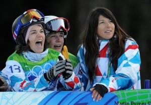 equipe-de-france-snowboard-jo