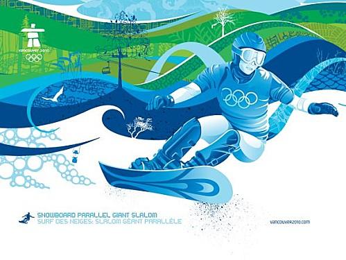 vancouver-jo-2010-snowboard