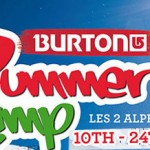 burton_summer_camp_small