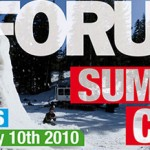 forum_summer_camp_small