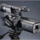 panasonic-camescope-3d-compact