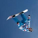 Toutes les vidéos des JO de Vancouver en snowboard