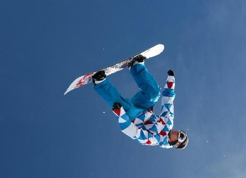 vancouver-jo-snowboard-video