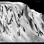 Test snowboard planches fixs et boots Act snowboarding le nouveau magazine le plus gros d'europe