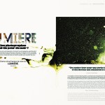 Act1_Dossier_Lumiere_1