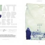 Act1_Port_Folio_Matt_Georges_1