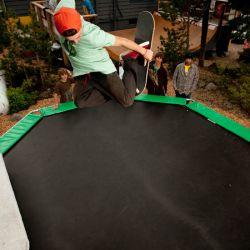 snowboard-trampoline-fabriquer-tuto