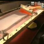 Comment fabriquer un snowboard