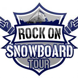 rockon-snowboard-tour
