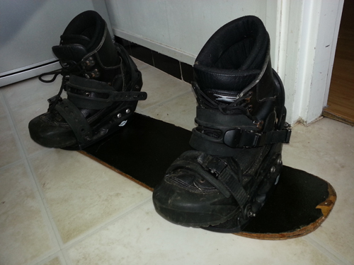 snowskate-mini-snowboard