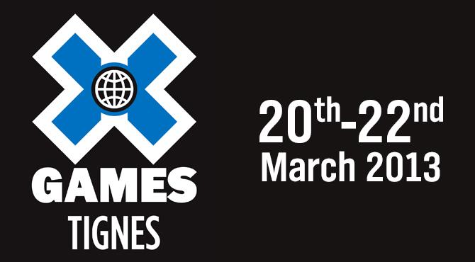 dates-programmes-X-games-2013-shaun-white-peuf-rider