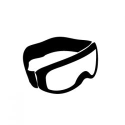ski-snowboard-lunette