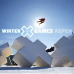 Les X Games d'Aspen 2013 best of