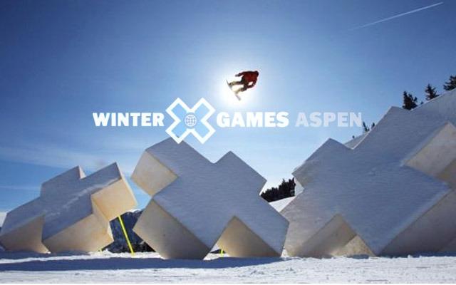 winter-xgames-aspen-2012