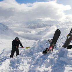 kicker-snowboard