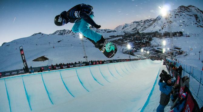 snowboard-superpipe-recap-peuf-rider