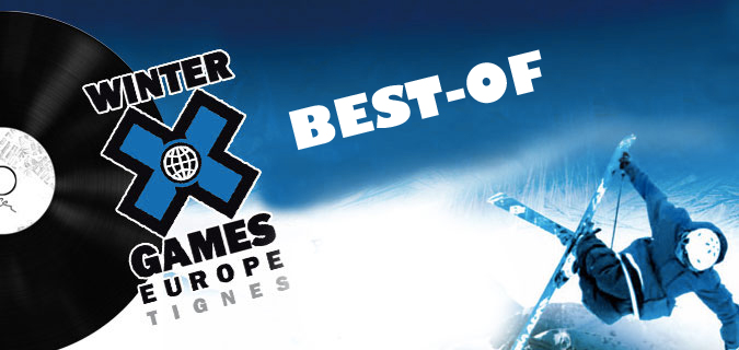 winter-x-games-best-of