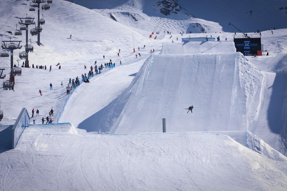x-games-slopestyle-tignes-peuf-rider