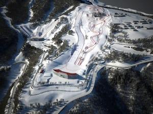 boardercros-slalom-snowboard-Sochi_2014