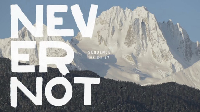 Nike-NeverNot-snowboard-freestyle