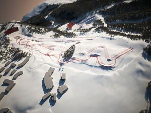 boardercros-slalom-snowboard-Sochi_2014-top