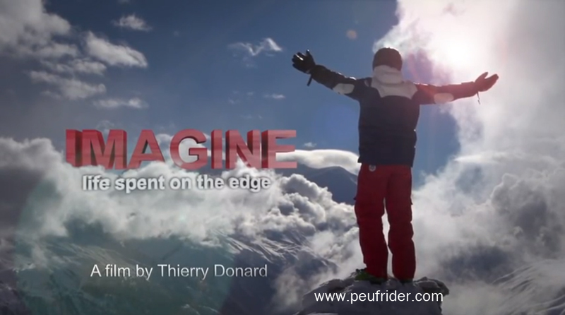 imagine-teaser-nuit-de-la-glisse-2013