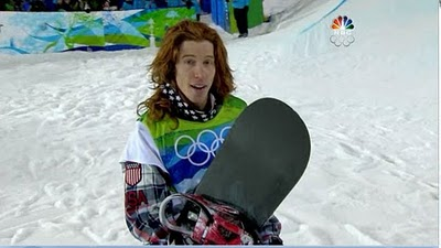 Shaun-White-Snowboarding-Gold-Medal-2010-Winter-Olympic-Games