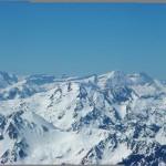 Les dates d'ouvertures des stations de ski en france