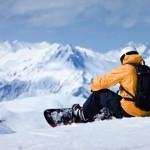 Qu'est ce que le snowboard?