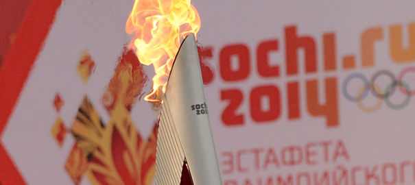 programme-snowboard-sotchi-2014-jeux-olympique